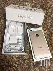 New iPhone 5s 32gb | Mobile Phones for sale in Central Region, Kampala