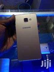 Samsung Galaxy A 32 GB Gold | Mobile Phones for sale in Central Region, Kampala