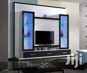 Claaay Wall Unit for Order | Furniture for sale in Central Region, Kampala