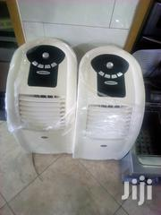Air Conditioner | Home Accessories for sale in Central Region, Kampala