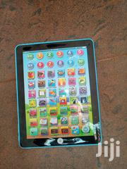 iPad Toy Counting | Toys for sale in Central Region, Kampala