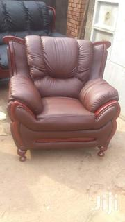 New Sofa on Market for Order | Furniture for sale in Central Region, Kampala
