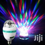 Fun Party Lights | Audio & Music Equipment for sale in Central Region, Kampala