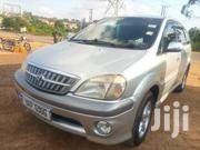 Toyota Nadia 2001 | Cars for sale in Central Region, Kampala