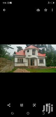 Good Looking House on Quick Sell in Mukono | Houses & Apartments For Sale for sale in Central Region, Mukono