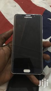 Samsung Galaxy Note 5 32 GB Blue | Mobile Phones for sale in Eastern Region, Jinja