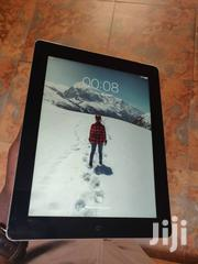 Apple iPad 4 Wi-Fi 64 GB Black | Tablets for sale in Central Region, Kampala