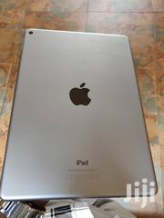 Apple iPad Air 2 16 GB Black | Tablets for sale in Central Region, Kampala