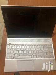 HP Pavilion 15cs Gaming Laptop 1T Hdd Core I5 8gb Ram | Laptops & Computers for sale in Central Region, Kampala