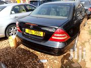 Mercedes-Benz C180 1998 | Cars for sale in Central Region, Kampala
