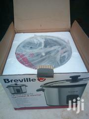 Breville Rice Cooker | Home Accessories for sale in Central Region, Kampala