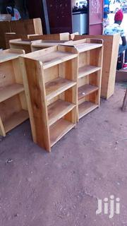 Book Shelf | Furniture for sale in Central Region, Kampala