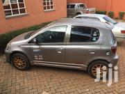 Toyota Vitz 2000 | Cars for sale in Central Region, Kampala