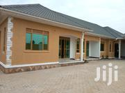 Kisaasi Kyanja Two Bedroom House for Rent at 400k | Houses & Apartments For Rent for sale in Central Region, Kampala