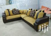 Dason Sofas Order Now and in Five Days | Furniture for sale in Central Region, Kampala