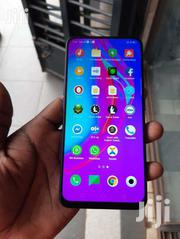 New Oppo F11 Pro 64 GB | Mobile Phones for sale in Central Region, Kampala