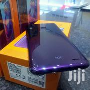 New Infinix Hot 7 32 GB | Mobile Phones for sale in Central Region, Kampala