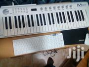 Infrasonic M49 Studio USB Midi Controller For Sale. | Audio & Music Equipment for sale in Central Region, Kampala