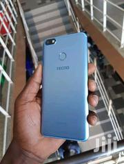 Tecno Pop 2 Power 8 GB Blue | Mobile Phones for sale in Central Region, Kampala