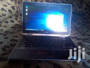 Dell 500 Hdd Core I5 4GB Ram   Laptops & Computers for sale in Central Region, Kampala
