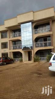 Luxurious Two Bedroom House For Rent In Naalya | Houses & Apartments For Rent for sale in Central Region, Kampala