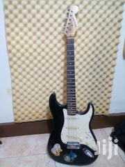 Electric Solo Guitar On Sale.. | Audio & Music Equipment for sale in Central Region, Kampala