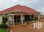 Home Dwelling On 3 Acres In Quicksale In Budo Near Kings College Title | Land & Plots For Sale for sale in Central Region, Kampala