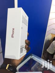 New Apple iPhone XR 128 GB Red   Mobile Phones for sale in Central Region, Kampala