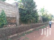 40 Decimals With House on Quick Sale Upperbuziga Viewing Munyonyo Lake | Houses & Apartments For Sale for sale in Central Region, Kampala
