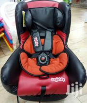 Baby Car Seat | Baby Care for sale in Central Region, Kampala