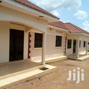 Namugongo Modern Three Bedroom Family House for Rent at 500K | Houses & Apartments For Rent for sale in Central Region, Kampala