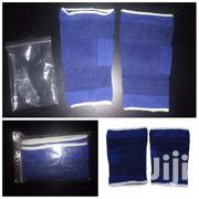 Elasticated Knee Support Sleeves | Sports Equipment for sale in Central Region, Kampala