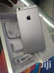 New Apple iPhone 6 Plus 64 GB Black | Mobile Phones for sale in Central Region, Kampala
