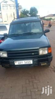 Land Rover Discovery 2000 Model | Cars for sale in Central Region, Kampala