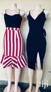 Cheap Dresses | Clothing for sale in Central Region, Kampala