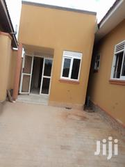 Ntinda Kisasi Studio House For Rent | Houses & Apartments For Rent for sale in Central Region, Kampala