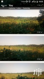 MASAKA ROAD LUKAYA: 200 Acres at 3m/Acre Negotiable | Land & Plots For Sale for sale in Central Region, Masaka