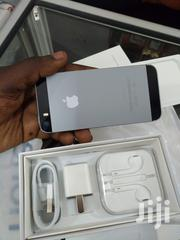New Apple iPhone 5s 32 GB Black | Mobile Phones for sale in Central Region, Kampala