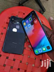 Apple iPhone X 256 GB Silver | Mobile Phones for sale in Central Region, Kampala