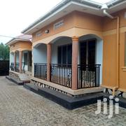 Kira New Executive Two Bedroom House for Rent at 350K | Houses & Apartments For Rent for sale in Central Region, Kampala