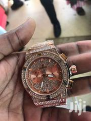 Hubolt Swiss Make | Watches for sale in Central Region, Kampala