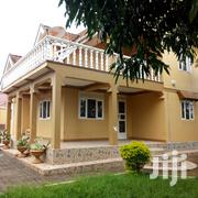 Bweyogerere Four Bedroom Standalone Double Storied House for Rent 850K | Houses & Apartments For Rent for sale in Central Region, Kampala