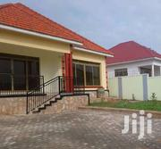 Deal,Gayaza House On Sale | Houses & Apartments For Sale for sale in Central Region, Wakiso