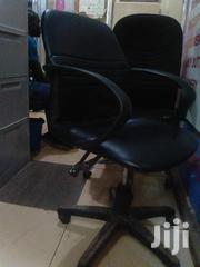 Office Furniture | Furniture for sale in Central Region, Kampala
