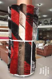 Shaggy 8x12 Fluffy   Home Accessories for sale in Central Region, Kampala