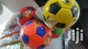 Kids Small Footballs | Toys for sale in Central Region, Kampala