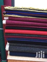 Woollen Carpets 38000 Per Meter | Home Accessories for sale in Central Region, Kampala