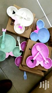 Baby Feeding Plates | Baby Care for sale in Central Region, Kampala