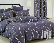 Duvets/ Beddings | Home Accessories for sale in Central Region, Kampala