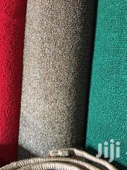 Woollen Carpets 38000 Per Meter   Home Accessories for sale in Central Region, Kampala